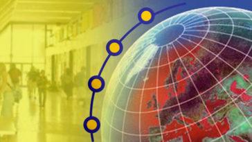 pic_globe-ISP-linear