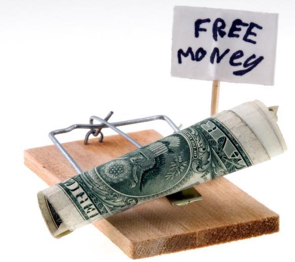 scam-trap1