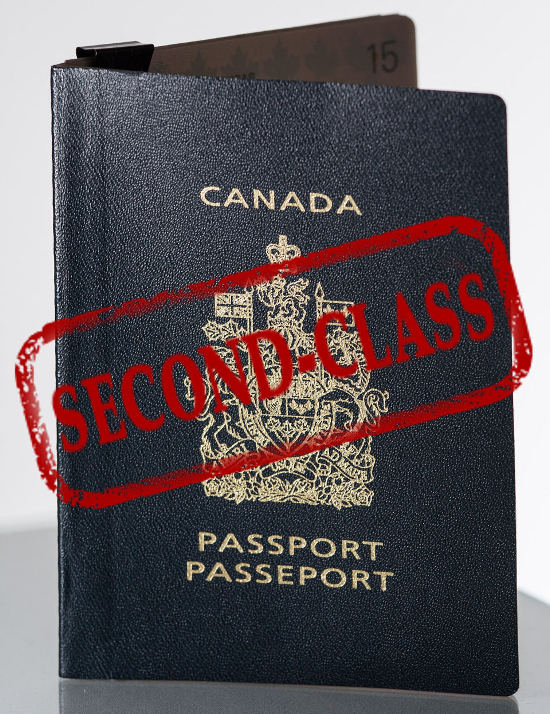 Canadian-Passport-Flickr-Micheal-J-Stamped
