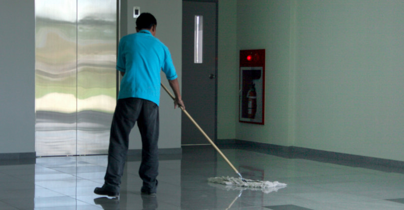 janitor-story-01