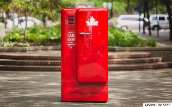 o-MOLSON-CANADIAN-BEER-FRIDGE-570