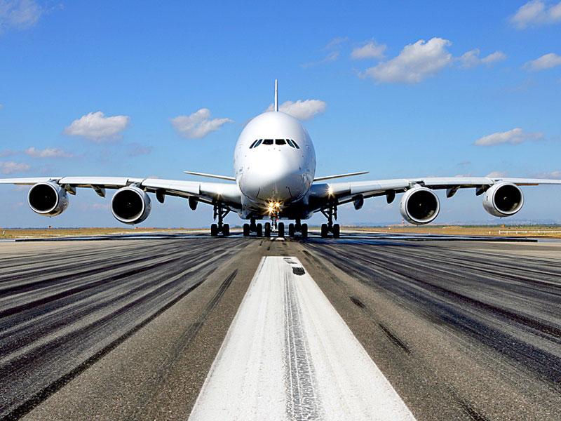 A380_On_Ground