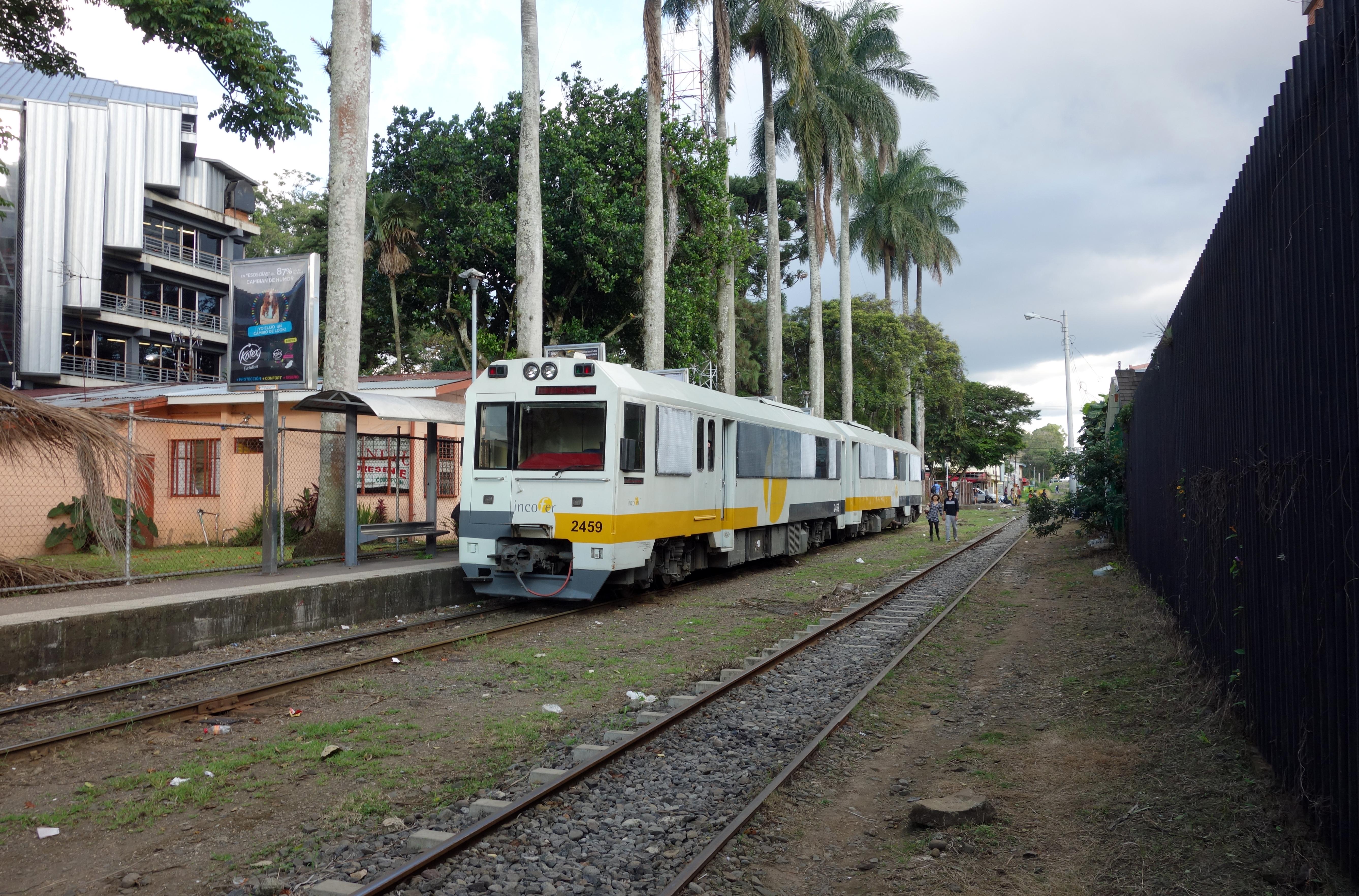 Tren_urbano_de_Costa_Rica