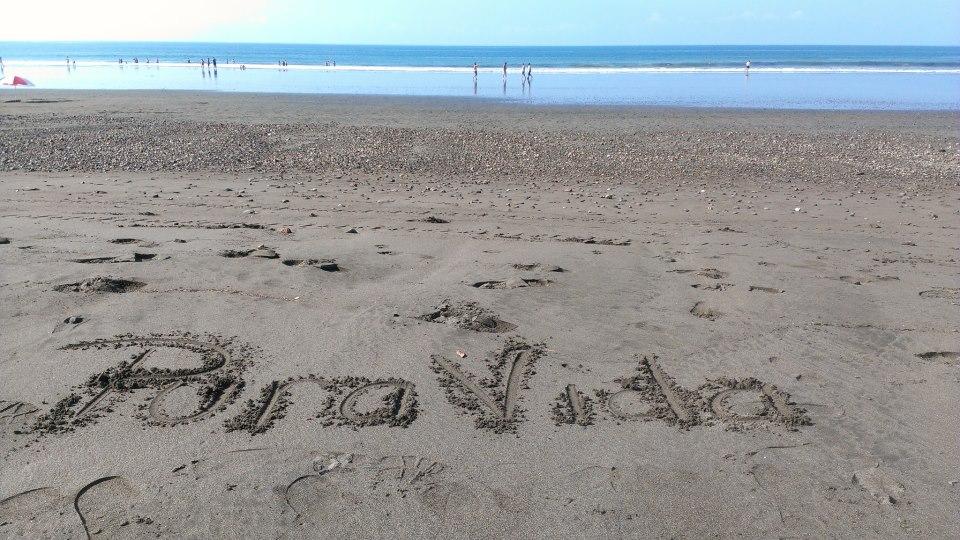 pura-vida-beach