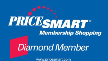 membership-card-diamond