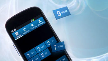 extranjeras-telefonia-introduccion-portabilidad